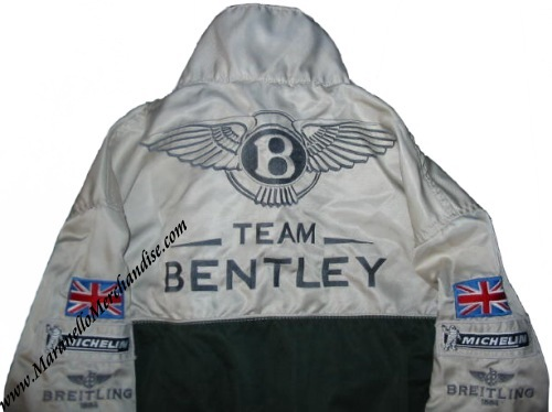 Authentic Formula One Team Clothing Shop Store