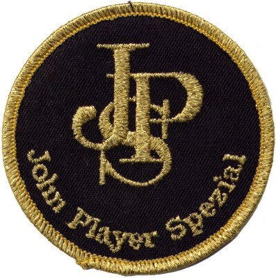 john-player-special-lotus-sew-on-patch-02