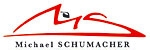 Michael Schumacher Fan Articles Shop