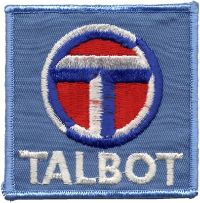 talbot-cars-auromobiles-sew-on-patch-01