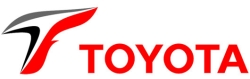 Official Toyota F1 Merchandise Shop - Store