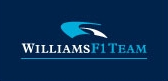 Williams F1 Team Merchandise Shop and Store